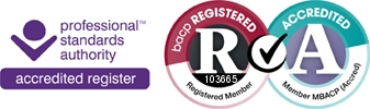 103665_logo